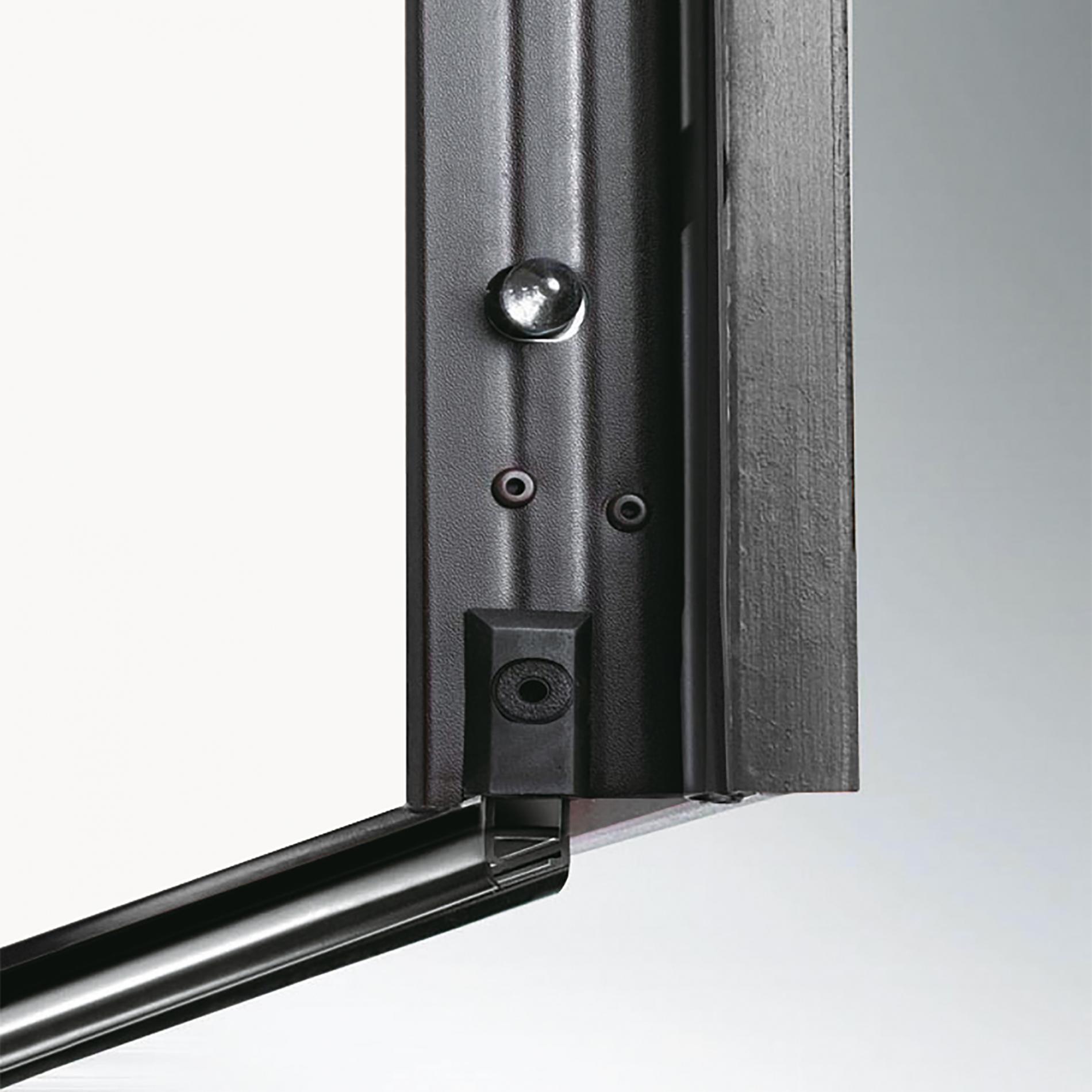 Porte Blindate Tablet Dierre